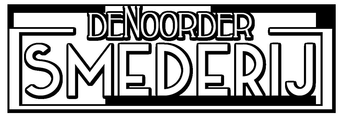 De Noorder Smederij